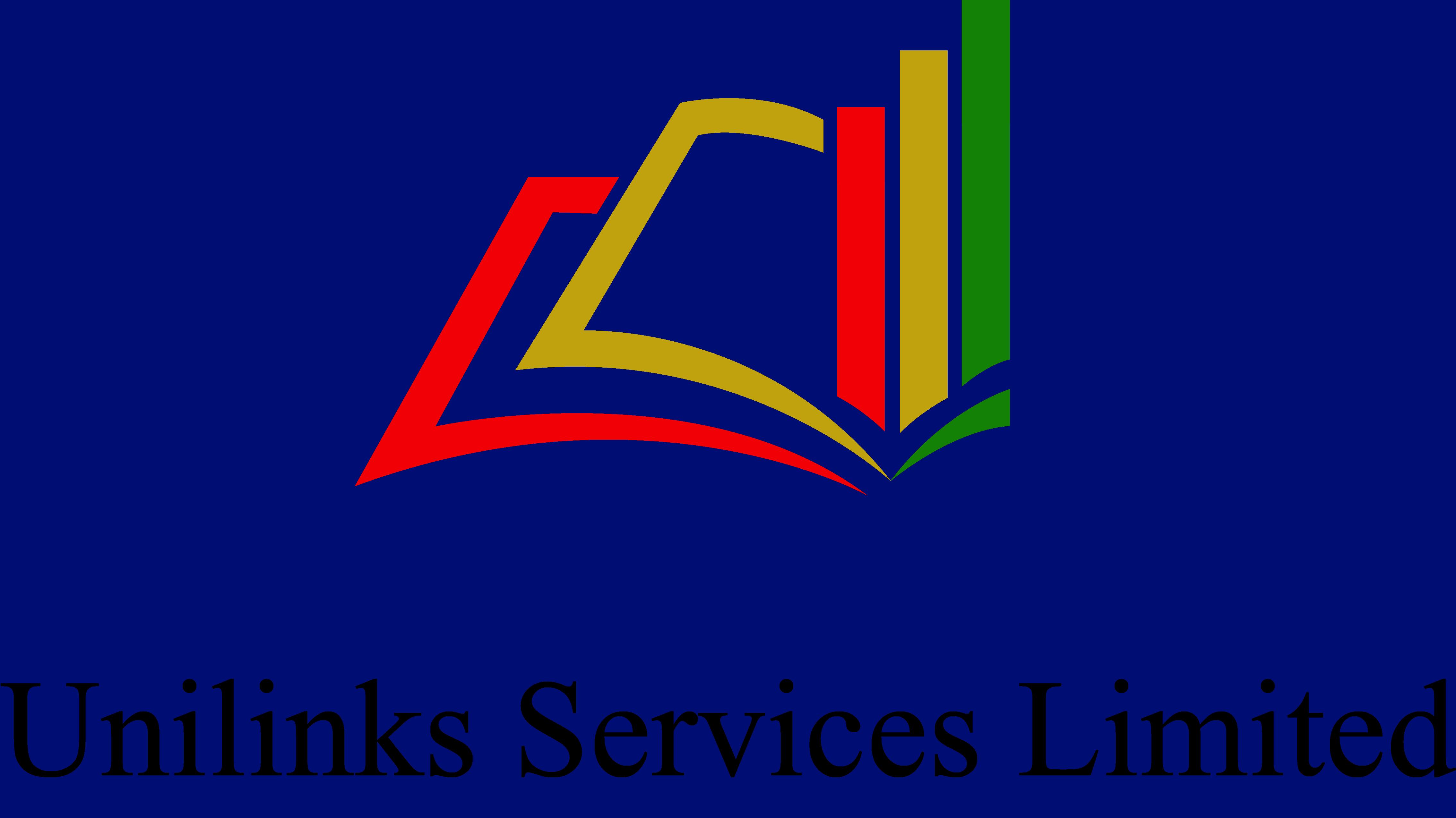 Unilinks Services